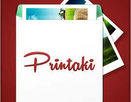 #24 for Smartphone App Icon and home page by tutunjieva