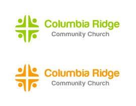 mamunfaruk tarafından Design a Logo for Church için no 74