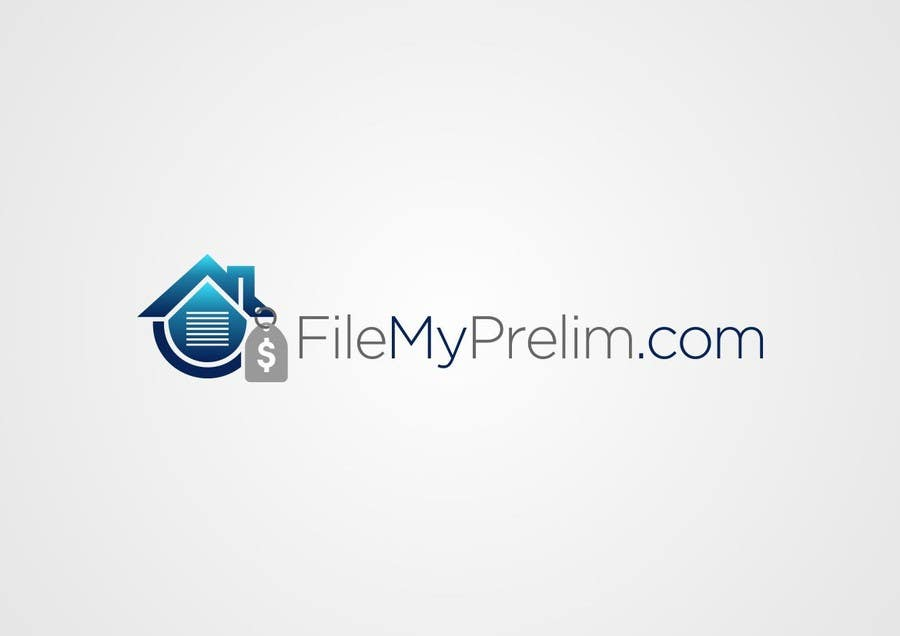 #120 for File My Prelim.com New Logo by alkalifi