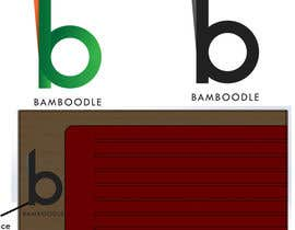 #17 for Bamboodle Logo Design by nerimancebir