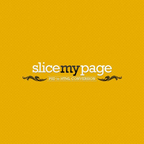 #5 for Convert a Template to add pages to my existing Website by SLICEmyPAGE