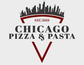 GeriPapp tarafından Chicago Pizza & Pasta için no 51