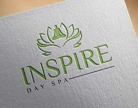 Nro 228 kilpailuun Day Spa Logo käyttäjältä alammorshed133