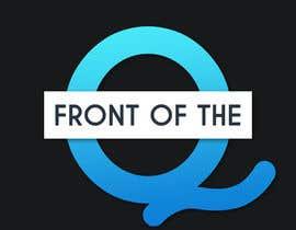 Nro 6 kilpailuun Design a Logo for new startup company käyttäjältä JedBiliran