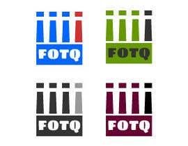 Nro 1 kilpailuun Design a Logo for new startup company käyttäjältä audaybaqi