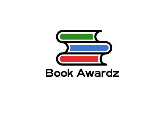 Contest Entry #41 for Design a Logo for an iPhone and Android app for Award winning books.
