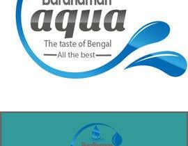Asifa178 tarafından Design a Logo of Packed Water Bottle için no 5