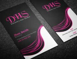 islamrobi714 tarafından Design some Business Cards için no 92