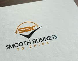 Nro 87 kilpailuun Smooth business to China käyttäjältä siambd014