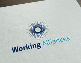 #37 for Design a Logo - WA by alamin1973