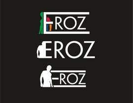Nro 20 kilpailuun Zaprojektuj logo dla nowego portalu dla meżczyzn käyttäjältä Serghii