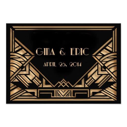 #48 for Design a Logo for a wedding by rimouza