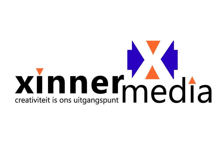 Konkurrenceindlæg #                                        42                                      for                                         Design a logo for a web design company
