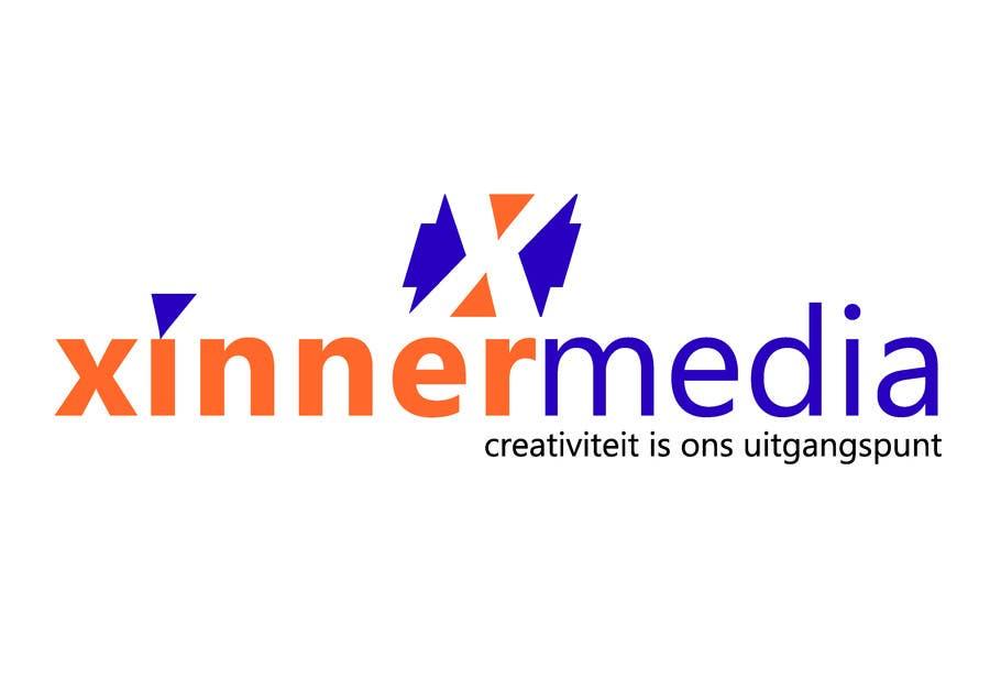 Konkurrenceindlæg #                                        44                                      for                                         Design a logo for a web design company