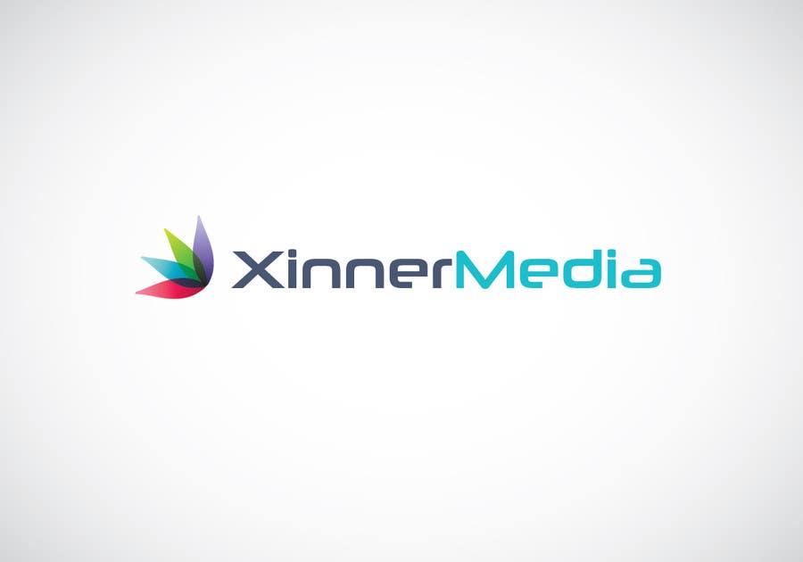 Konkurrenceindlæg #                                        223                                      for                                         Design a logo for a web design company