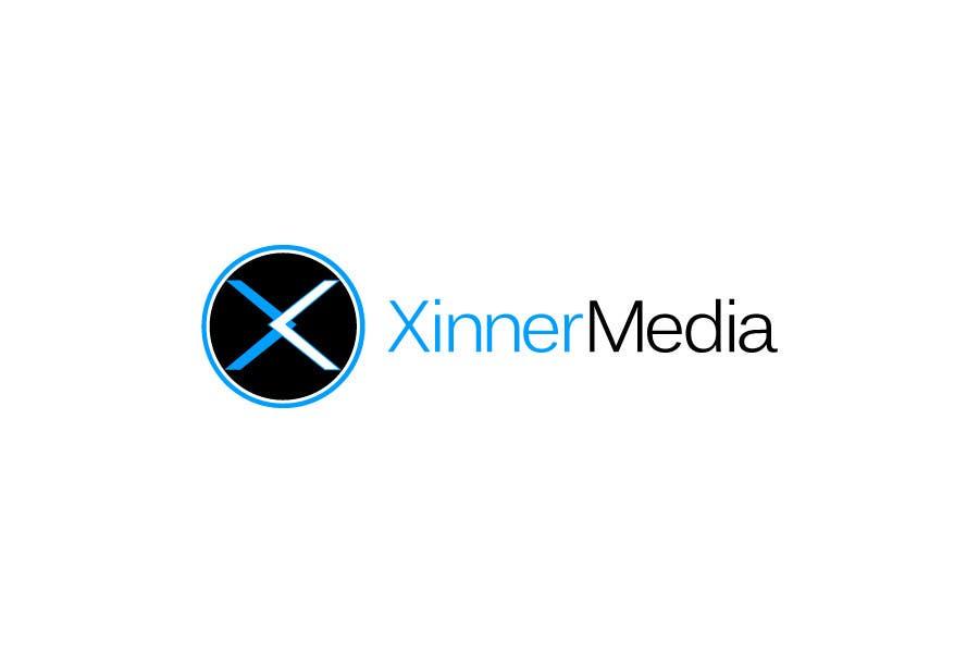 Konkurrenceindlæg #                                        28                                      for                                         Design a logo for a web design company