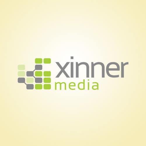 Konkurrenceindlæg #                                        255                                      for                                         Design a logo for a web design company