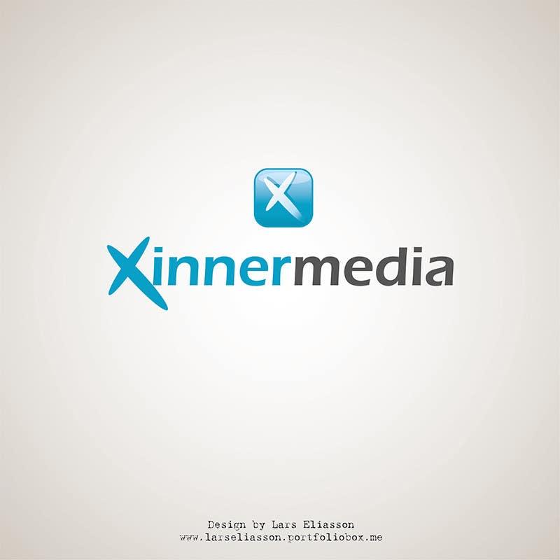 Konkurrenceindlæg #                                        64                                      for                                         Design a logo for a web design company