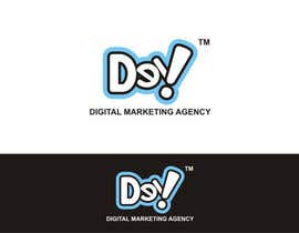 #40 untuk Design a Logo for a digital marketing agency oleh nirvannafamily