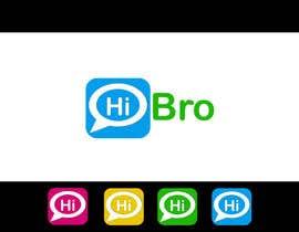 #167 cho Design a logo for iPhone App bởi premkumar112