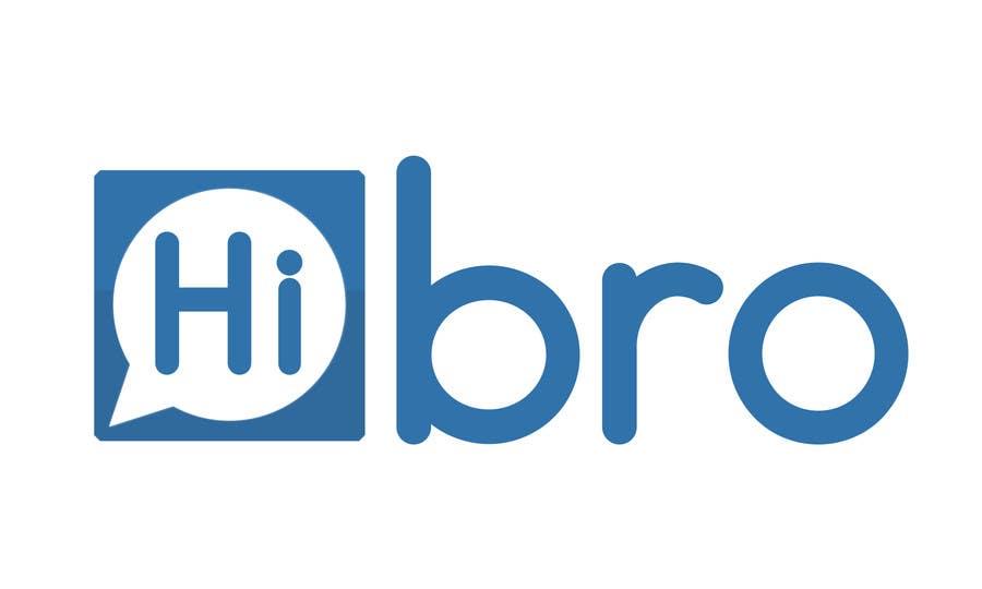 Penyertaan Peraduan #160 untuk Design a logo for iPhone App