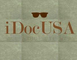 #228 cho Design a Logo for $200 bởi DesigningUrban