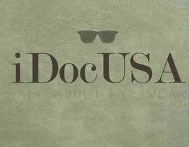 Nro 229 kilpailuun Design a Logo for $200 käyttäjältä DesigningUrban