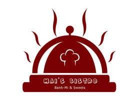 Nro 29 kilpailuun Design a Logo käyttäjältä sagorpaymentbd