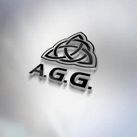 designpoint52 tarafından Design a Logo for A Greater Good için no 216