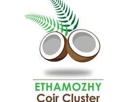 Nro 2 kilpailuun Logo Design for a Community Organization käyttäjältä Blazeloid