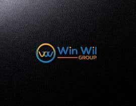 Nro 84 kilpailuun Design a Logo käyttäjältä sunlititltd