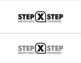 #302 para Design a Logo for new Business por sanpatel