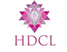 Nro 17 kilpailuun Sacred Geometry logo for website and magazine käyttäjältä lyssmarci