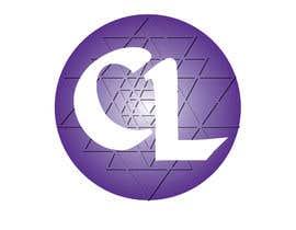 Nro 8 kilpailuun Sacred Geometry logo for website and magazine käyttäjältä cjpgraphics