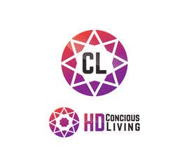Nro 3 kilpailuun Sacred Geometry logo for website and magazine käyttäjältä DailynHUng