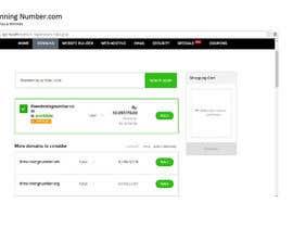 Nro 69 kilpailuun Write a tag line/slogan käyttäjältä ramanipol