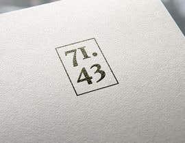 #3 for Design a Logo by tchendo