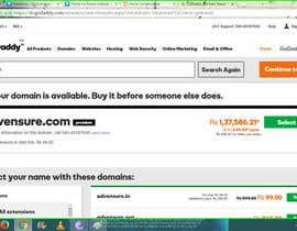 Nro 165 kilpailuun Name my travel website käyttäjältä Lshiva369
