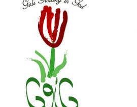 #1 para Creative & Artistic Vector Logo por ryandechant