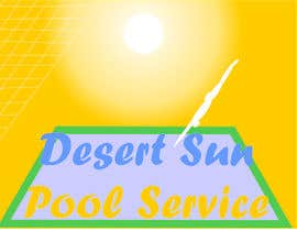 #13 para Vector Logo for Pool Cleaning Company por Jawad121