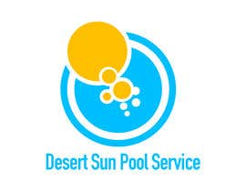 #17 untuk Vector Logo for Pool Cleaning Company oleh khairuddinnst