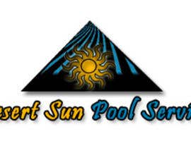 #15 for Vector Logo for Pool Cleaning Company by ashok06kumar