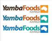Graphic Design Contest Entry #188 for Logo Design for a new food company in Australia