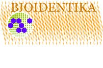 Drug Logo for our company için Graphic Design30 No.lu Yarışma Girdisi