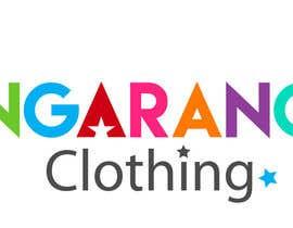 DiegoVzla tarafından Design a Logo için no 28