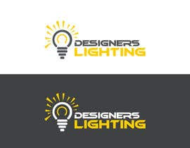 #32 for Design a Logo for New Business by billahdesign
