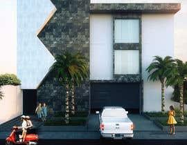 Rozairo tarafından Design floorplans and a few 3d renders için no 34