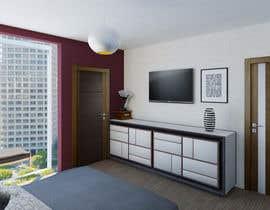 lfernanda tarafından Design floorplans and a few 3d renders için no 36