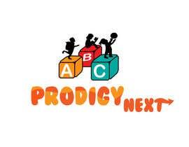 afsana2324 tarafından Logo design for my new venture için no 5