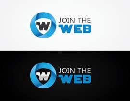 Nro 53 kilpailuun LOGO DESIGN FOR WEB DESIGN BUSINESS käyttäjältä damien333